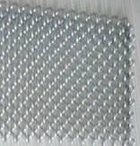 Fireplace Chain Screens - chain link mesh spark mesh fireplace mesh curtains replacement