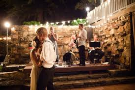 wedding band or dj band or dj 5 questions to consider ben mallare acoustic