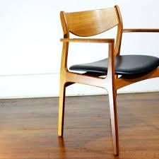 Danish Teak Armchair Shop Mid Modern Furniture On Wanelo