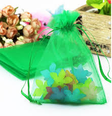 large organza bags popular large organza wedding bags buy cheap large organza wedding
