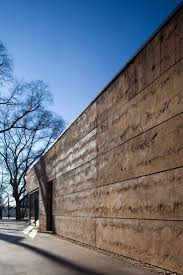 395 best earth architecture images on pinterest rammed earth