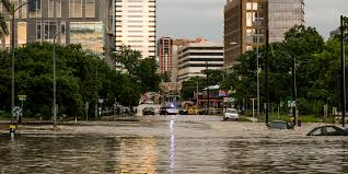 Austin Flood Map by Texas Flooding Called The Worst Ever By Governor Huffpost