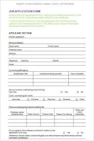 forms templates word templates memberpro co