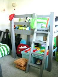 Bunk Bed Side Rails Bunk Bed Side Rails Furniture Of Bunk Bed Headboard Side Rail