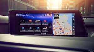 2016 lexus rx first drive 2018 lexus rx luxury crossover technology lexus com