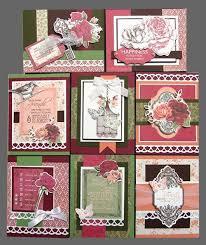 is beautiful card kit s card kits handmade card