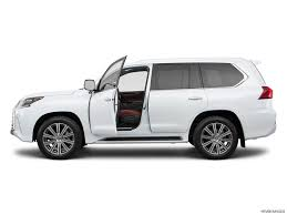lexus lx 2016 car and driver lexus lx 2016 570 premier in bahrain new car prices specs