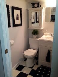 Roman Bathroom Accessories by Download Roman Style Bathroom Designs Gurdjieffouspensky Com