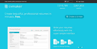 Resumes Online For Free by Spectacular Inspiration Best Resume Sites 2 11 Best Free Online