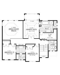 Commercial Garage Plans Amazingplans Com House Plan Ro 3212 Country Farmhouse Luxury