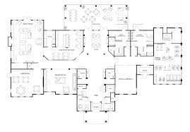 Fitness Center Floor Plans Club Plan Vineyards Club Vineyards At Blue Point