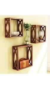 cheap home decor stylist ideas cheap home decor for sale perfect decoration 20