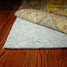 rug pads hayneedle