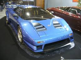 bugatti eb110 crash vwvortex com bugatti eb110 appreciation thread