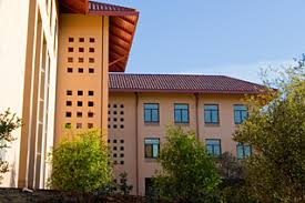 top 8 mistakes applicants make on their essays stanford mba