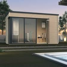 design gartenhaus designer gartenhaus hier günstig finden