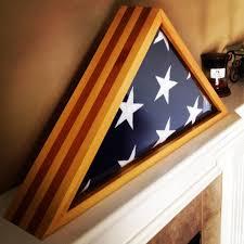 Boat Flag Mount Best 25 Flag Display Case Ideas On Pinterest Medal Display Case