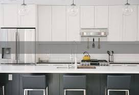 Kitchen Cabinets With Doors by Custom Doors For Ikea Cabinets Semihandmade