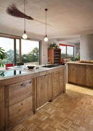 idee deco bar meuble cuisine bar meuble de cuisine faible profondeur meubles de