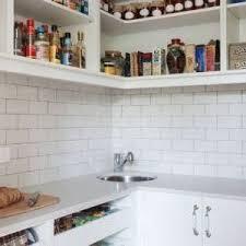 kitchen furniture melbourne melbourne corner sink kitchen farmhouse with corner sink