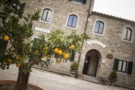 Cortona Italy Map by Hotel Borgo Il Melone Cortona Italy Booking Com