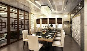 Designer Dining Rooms Contemporary Designer Dining Room Decorating Ideas Of Fine Elegant