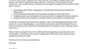 Cover Letter Samples For Sales Sales Rep Cover Letter Sample Images Cover Letter Ideas
