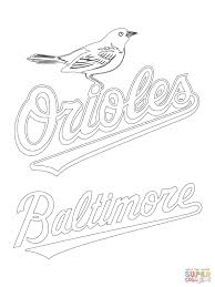 denver broncos mascot coloring pages virtren best solutions of
