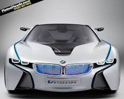 car names for bmw re i8 bmw names hybrid coupe page 1 general gassing