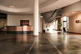 wedding venues in san francisco contemporary versatile terra gallery event venue