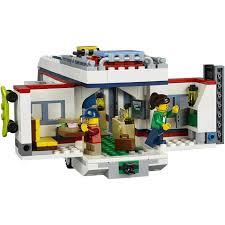 lego vacation getaways set 31052 brick owl lego marketplace