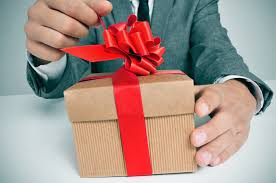 10 unique corporate gift ideas your clients will 2017 guide