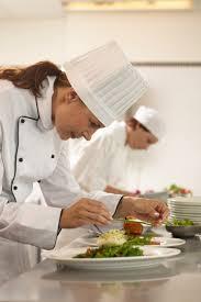 chef de cuisine definition kitchen staff duties responsibilities chron com