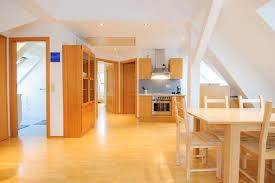 ferienwohnung wien 2 schlafzimmer ferienwohnung für 6 personen in bezirk 13 hietzing atraveo