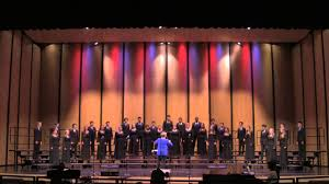 let there be light theater locations let there be light by craig courtney carlmont chamber singers may