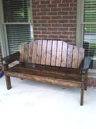 front porch bench ideas luxury 50 wooden front porch bench unique design bench ideas