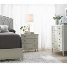 stanley bedroom furniture cheap stanley bedroom furniture sets find stanley bedroom furniture