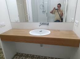 muebles de lavabo muebles lavabo
