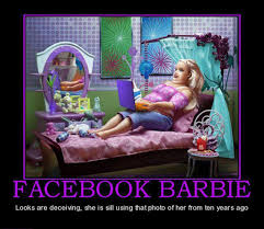 Funny Barbie Memes - facebook barbie funny pictures quotes memes funny images