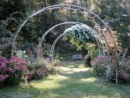 illinois native plant guide karen u0027s garden in illinois through the years fine gardening