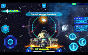 home design games for android galactic phantasy prelude android apps on google play