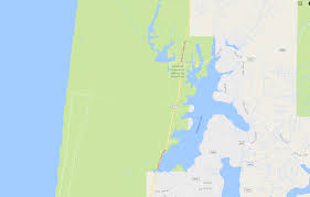 Honeyman State Park Map Scuba Diving In Woahink Lake What To Do To Keep It Fun