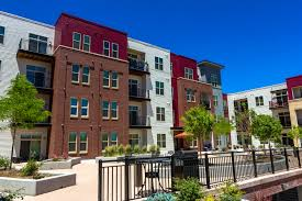 apartment best stapleton denver apartments amazing home design