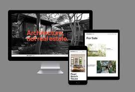 beautiful modern house website images best image house interior harley johnston graphic design sydney