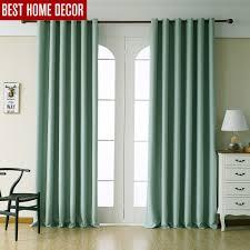online get cheap green drapes aliexpress com alibaba group