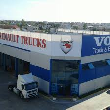 volvo truck bus volvo trucks in albania facebook