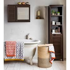 Bali Bathroom Furniture Bathroom Lewis Bathrooms Bathroom Vanity Units Lewis
