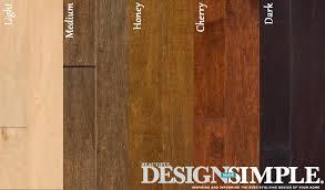 hardwood flooring stain part 41 choosing hardwood floor stains