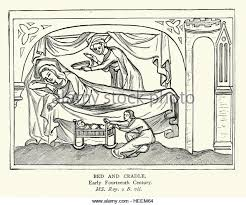 Medieval Birthing Chair Woman Giving Birth Midwife In Stock Photos U0026 Woman Giving Birth