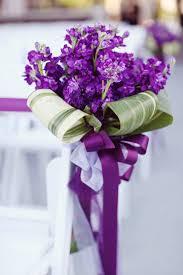 Violet Wedding Flowers - 91 best purple passion purple themed wedding floral u0026 decor